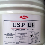 Jual Propylene Glycol USP Grade Dow