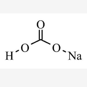 Jual Sodium Bicarbonate