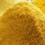 Jual Egg Yolk Powder