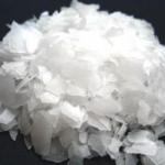 Jual Magnesium Chloride