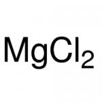 Jual Magnesium Chloride Jakarta