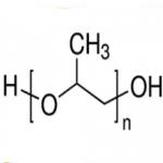 Jual Polypropylene Glycol Jakarta