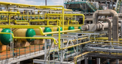 BioBased Propylene Glycol Market 2019